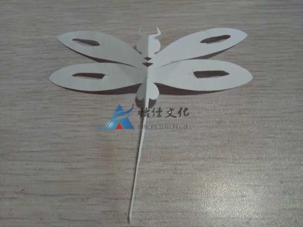 春节剪纸_手工创意剪纸图案_剪纸艺术作品欣赏